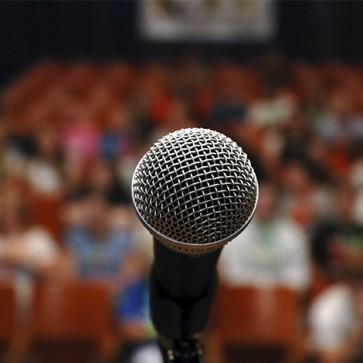10_mandamentos_para_falar_bem_em_publico