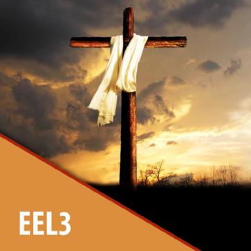 Apostila digital EEL3