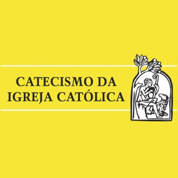 Catecismo da Igreja Católica - Módulo 13