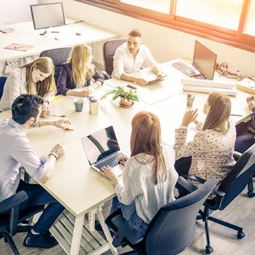 Como-gerar-boas-ideias-e-fazer-reuniões-produtivas