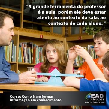 como-transformar-informacao-em-conhecimento
