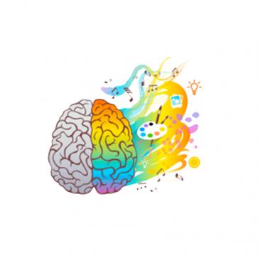 Como despertar sua criatividade