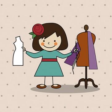 costure_com _cissa_mesquita_vestido_coelhinho
