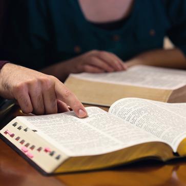 curso-biblico-antigo-testamento