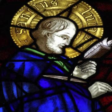 Evangelho Segundo São Lucas - Módulo 2