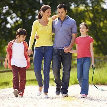 Famílias_Renovadas