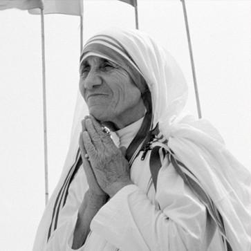 espiritualidade_de_madre_tereza_de_calcuta