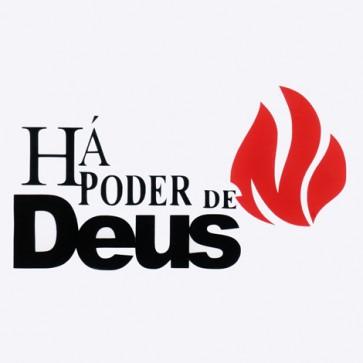 ha_poder_de_deus