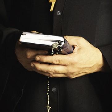 Ministério de Pregação - Fundamentos Práticos