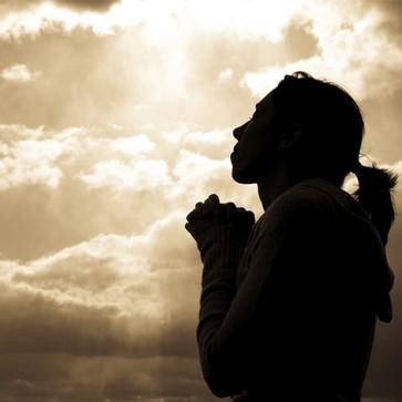ministerio_de_intercessao_combate_espiritual