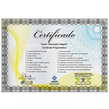 modelo_certificado_completo