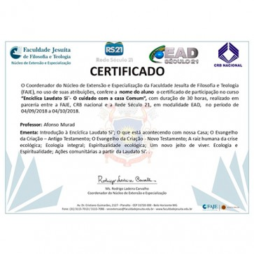 modelo_certificado_laudato_si