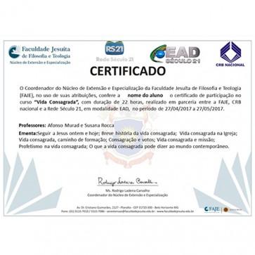 modelo_certificado_vida_consagrada
