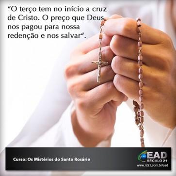 o_santo_rosario