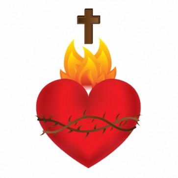 sagrado_coracao_de_jesus_m3