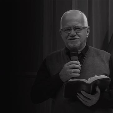 Ministério de Pregação - Fundamentos Bíblicos