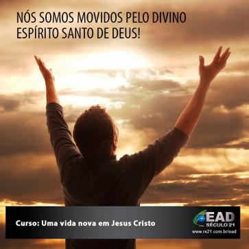 uma_vida_nova_em_jesus_cristo