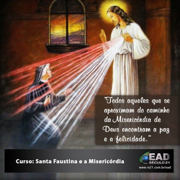 santa_faustina_e_a_misericordia