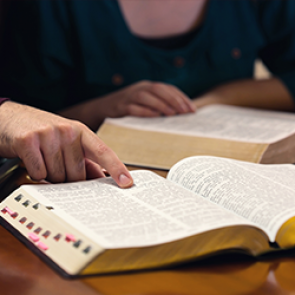 Curso_Bíblico_Antigo_Testamento