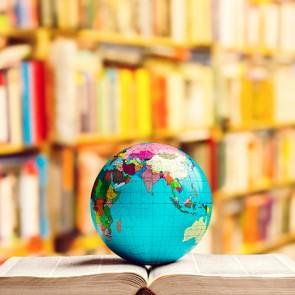 A Globalização da Educação