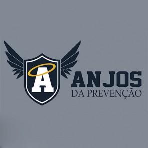 anjos_da_prevencao