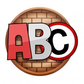 Licença do Aplicativo Palma ABC