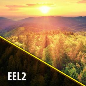 Apostila digital EEL2