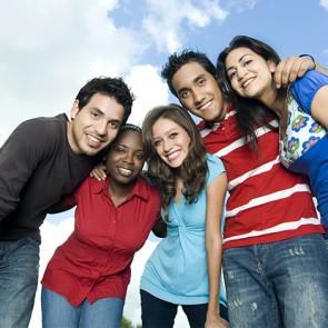 Capacitação para Acompanhantes de Adolescentes e Jovens - M5