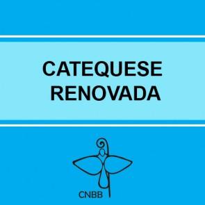 Catequese renovada Módulo 2