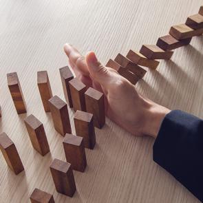 Como-resolver-conflitos-nas-organizações