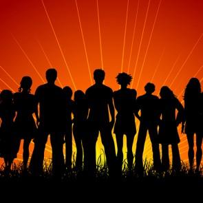 como_planejar_um_encontro_de_jovens