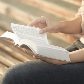 curso-biblico-novo-testamento