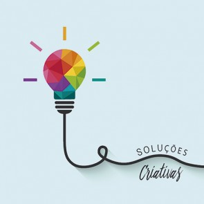 decisoes_inteligentes_solucoes_criativas