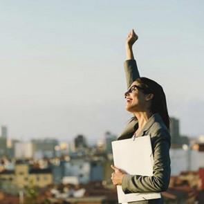 Desenvolvendo a Autoestima e a Autoconfiança