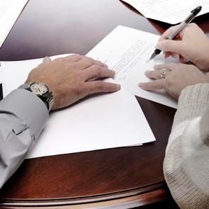 Direito do Empregado e do Empregador