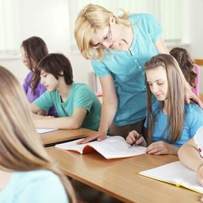 educacao-integral