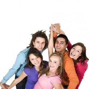 Juventude e compromisso social - Módulo 2