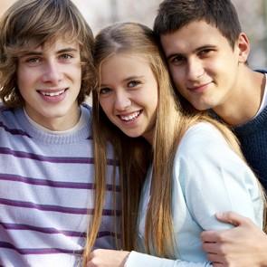 Juventude e compromisso social - Módulo 3