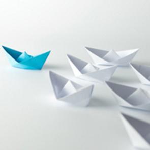 O papel do líder na sociedade atual