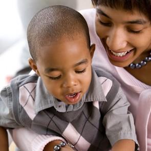 pais_e_filhos_uma_parceria_de_sucesso
