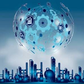 Pandemia e o futuro do trabalho