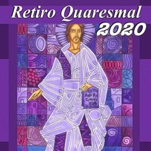 retiro_de_quaresma_2020