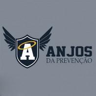 Anjos da Prevenção