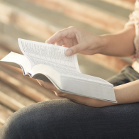 Curso Bíblico - Novo Testamento