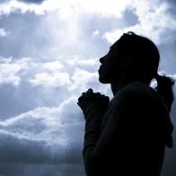 Escutar a Deus na Oração