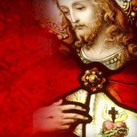 Espiritualidade do Sagrado Coração de Jesus - Módulo 2