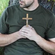Formação de Discípulos