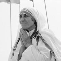 Espiritualidade de Madre Tereza de Calcutá - Módulo 1