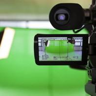 Introdução à Produção de Vídeo