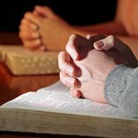 Meditações Bíblicas - Módulo 1